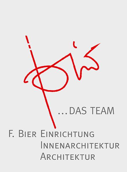 Einrichtungshaus Bier Rotenburg