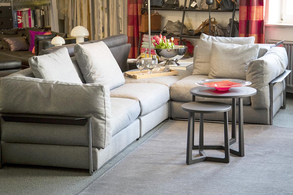 Möbel & Wohndesign