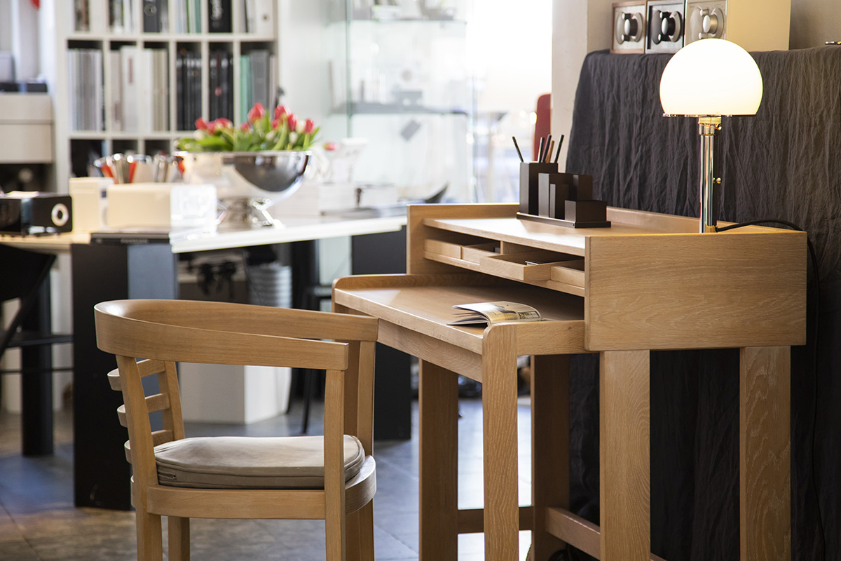 M bel wohndesign einrichtungshaus bier in rotenburg an for Design einrichtungshaus