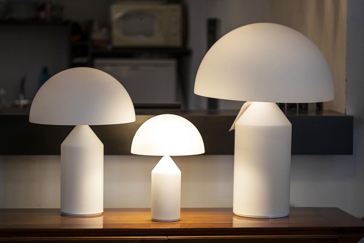 Leuchten & Lichtsysteme