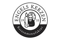 ENGELS KERZEN