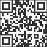 QRCode Internetseite