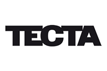 TECTA